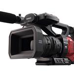 Las 10 mejores cámaras de vídeo 4K