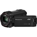 Las 10 mejores videocámaras Panasonic