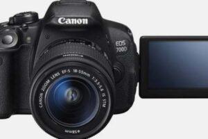 Las 9 mejores cámaras de fotos digitales