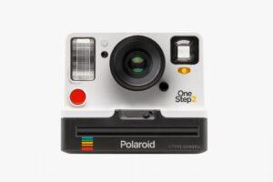 Las 9 mejores cámaras de fotos Polaroid