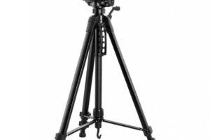 Los 10 mejores trípodes para cámaras