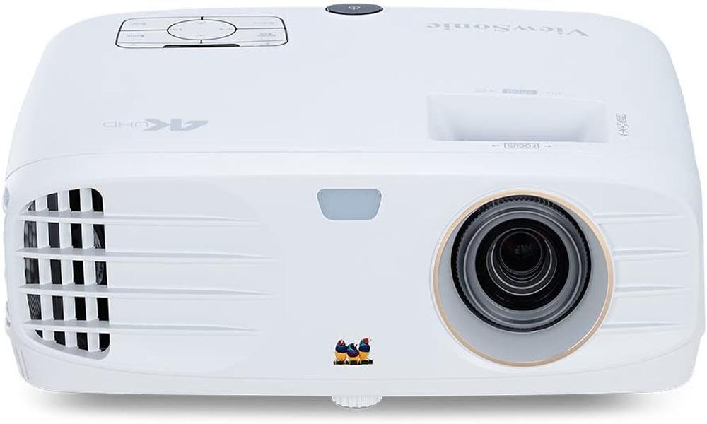 Proyector 4K ViewSonic PX747