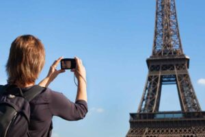 Las 10 mejores cámaras de fotos compactas