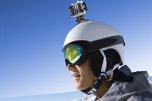 Las 10 mejores cámaras de acción